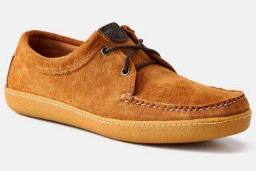 quoddy-tender-boat-shoe-1