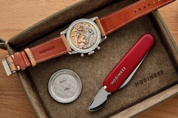 victorinox-for-hodinkee-watchmaker-swiss-army-tool-2