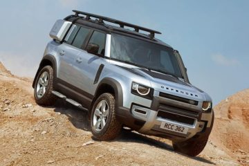 2020-land-rover-defender-1