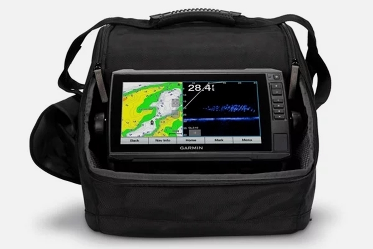 garmin-panoptix-livescope-ice-fishing-bundle-1
