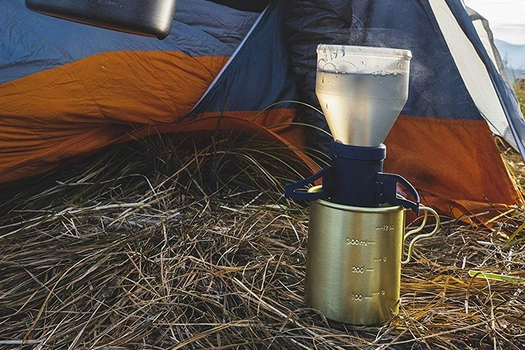 gsi-outdoors-coffee-rocket-2