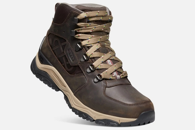 keen-innate-ltd-hiking-boots-1