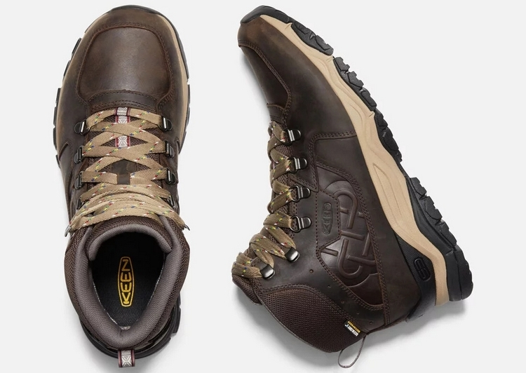 keen-innate-ltd-hiking-boots-2