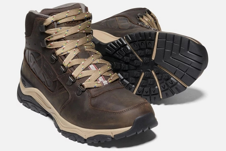 keen-innate-ltd-hiking-boots-3