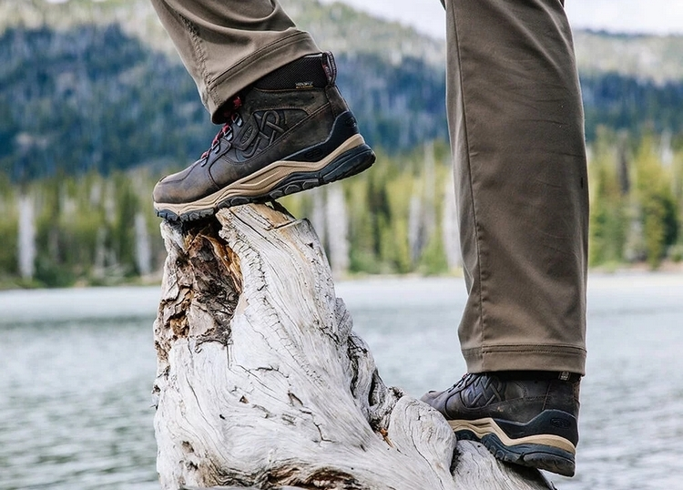 keen-innate-ltd-hiking-boots-4