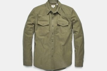 levis-wellthread-outerknown-western-shirt-1