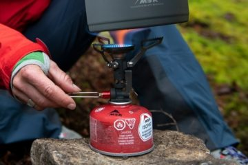 00-best-camping-stoves-for-backpackers