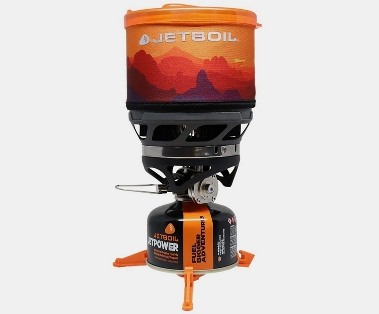 02-best-camping-stoves-for-backpackers