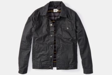 flint-tinder-waxed-flannel-lined-trucker-jacket-1